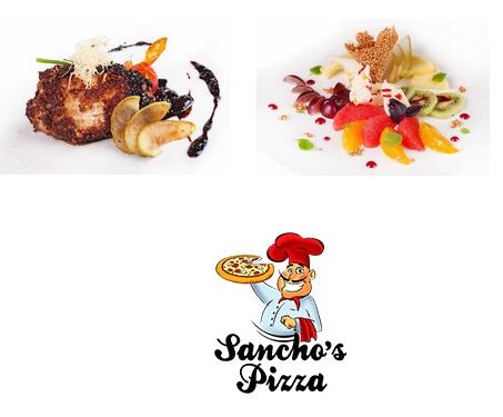 Итальянский ресторан в Челябинске,/1433244686_Bezuymyannuyy_v (453x375, 99Kb)