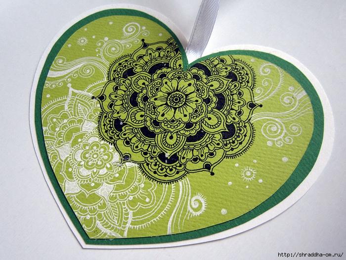 сердечная закладка от Shraddha (700x525, 359Kb)