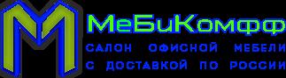 3509984_ (323x89, 16Kb)