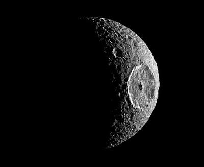 Новости от Кобры (старые записи) 2012-2015 123039852_5378197_Mimas