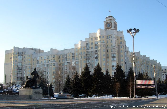 Брянск/1413032_IMG_2813 (700x458, 140Kb)