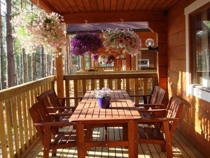 veranda (680x510, 341Kb)