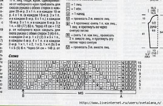 opis azurowego pulovera_ (538x351, 128Kb)