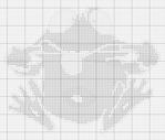 Превью 4 (700x596, 500Kb)