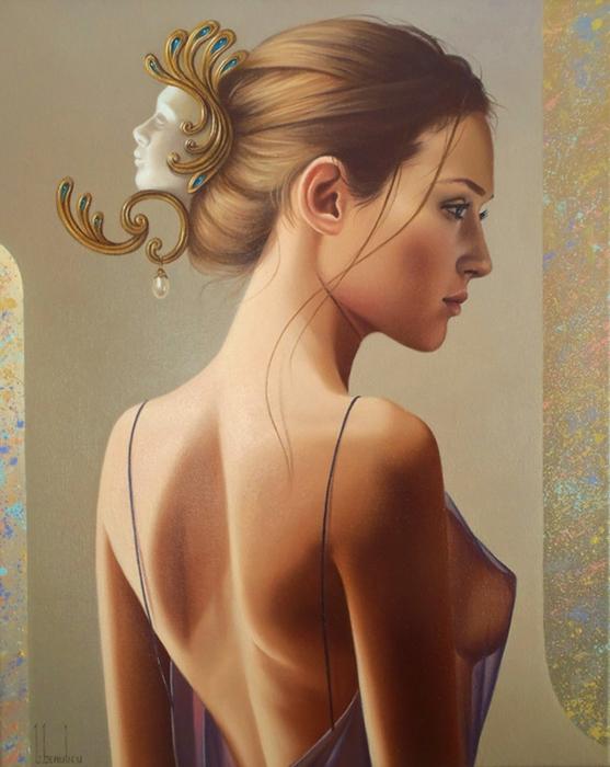 Ginette Beaulieu1 (557x700, 344Kb)