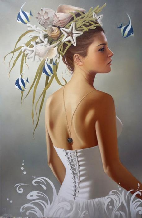 Ginette Beaulieu12 (457x700, 277Kb)