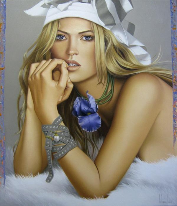 Ginette Beaulieu15 (600x699, 344Kb)