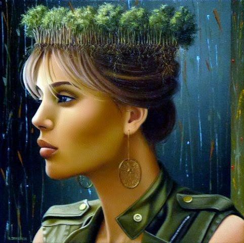 Ginette Beaulieu-www.kaifineart.com-8 (482x480, 221Kb)