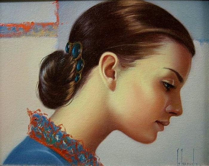 Ginette Beaulieu-www.kaifineart.com-3 (700x557, 385Kb)
