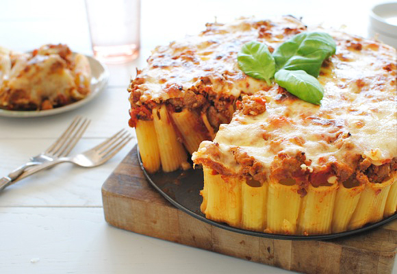 2013-02-27-pasta-pie-11-580 (580x400, 277Kb)