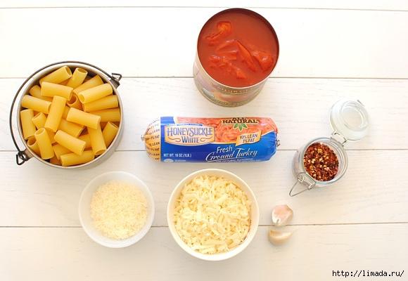 2013-02-27-pasta-pie-1-580 (580x400, 125Kb)