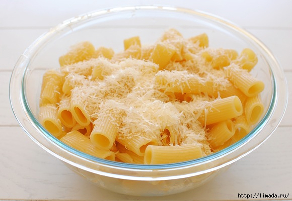 2013-02-27-pasta-pie-5-580 (580x400, 130Kb)