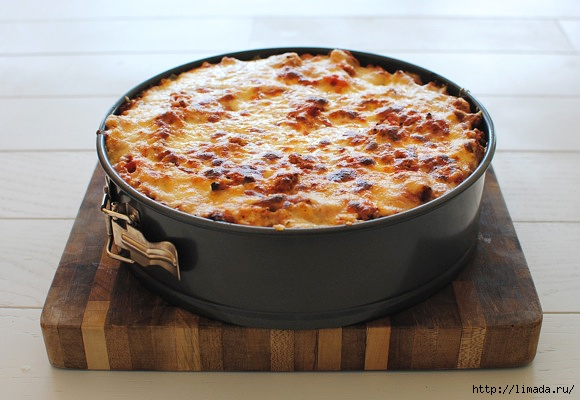 2013-02-27-pasta-pie-9-580 (580x400, 150Kb)