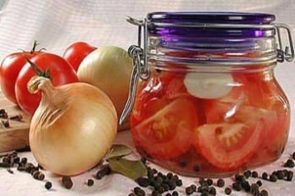 salat_na_zimu_pomidornie_dolki (600x400, 179Kb)