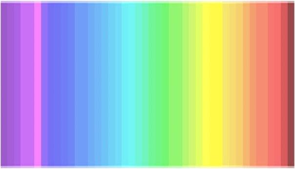 1 (604x347, 16Kb)