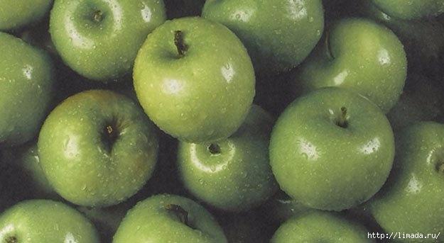 green-apples (625x343, 108Kb)