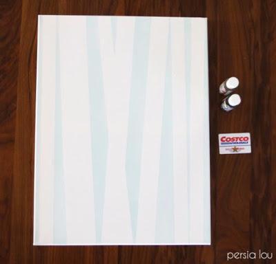 cuadro-en-tela-para-decorar4 (400x384, 81Kb)