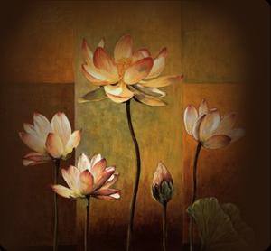 ава_цветок (300x278, 126Kb)