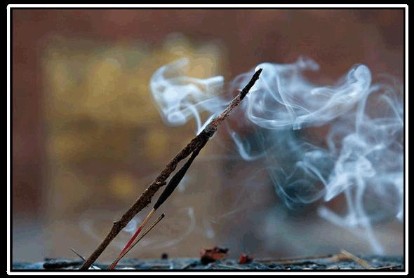 4085414_smoke (590x397, 73Kb)