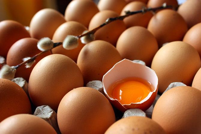 Яйца (670x447, 191Kb)