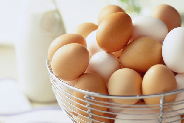 Яйца2 (617x411, 120Kb)