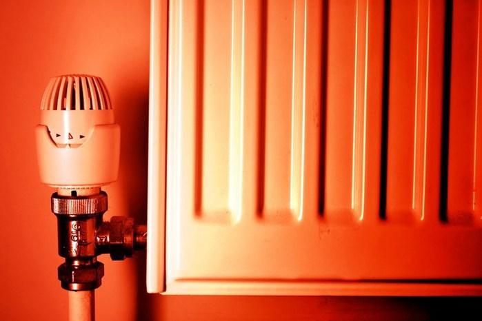 radiator (700x466, 50Kb)