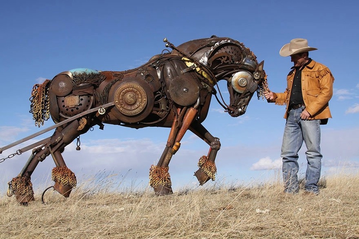 welded-scrap-metal-sculptures-john-lopez-21 (700x466, 247Kb)