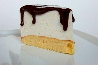 торт-птичье-молоко-рецепт-фото2 (336x224, 10Kb)