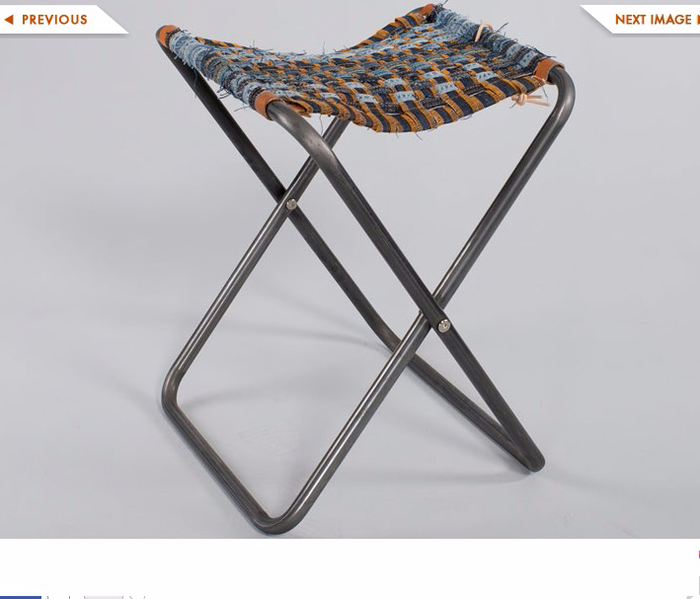 стул 2 (700x599, 208Kb)