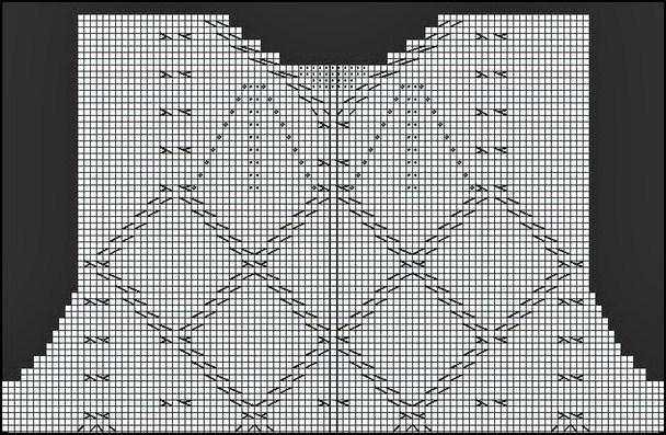 2 (608x397, 281Kb)