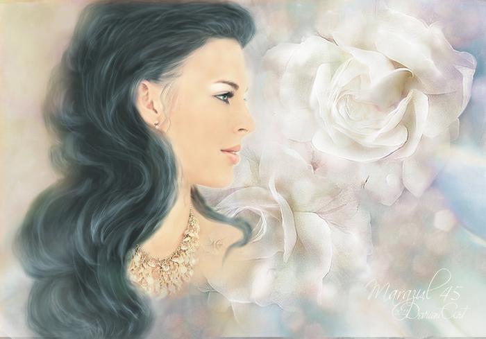 una_flor_entre_las_rosas_by_marazul45-d4jio3t (700x489, 281Kb)