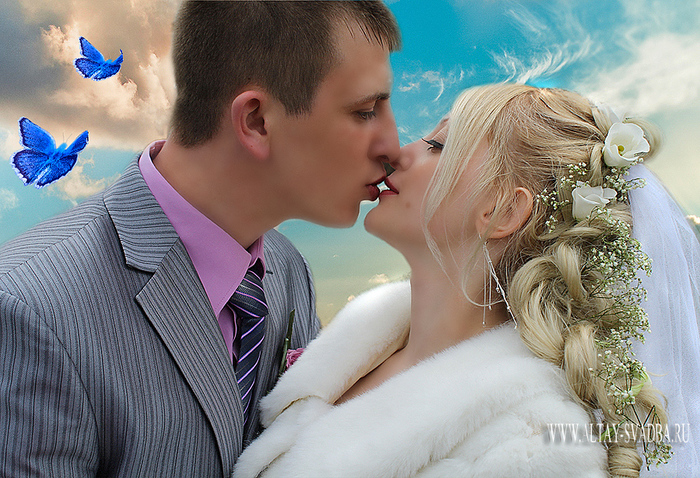 ��������� ����������/4775808_wedding (700x478, 311Kb)