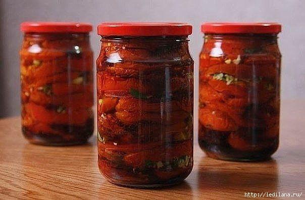 3925311_Pomidori_pokoreiski_1_ (604x396, 108Kb)
