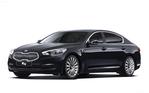Превью kia-k9-sedan-2013-widescreen-01 (700x437, 115Kb)