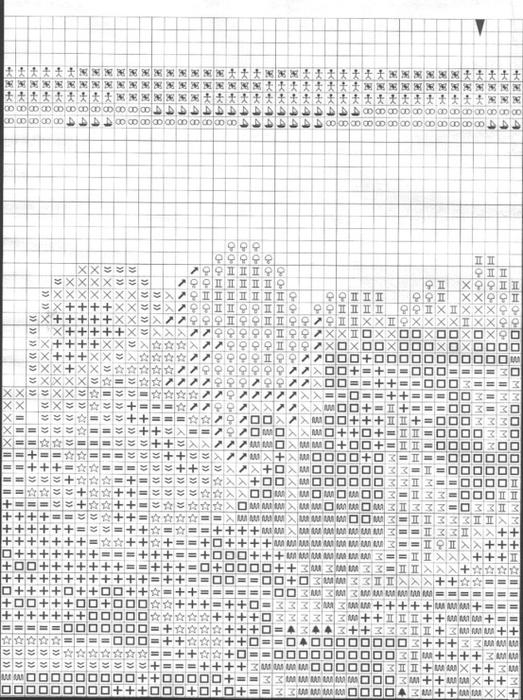 300893-91f27-57319876-m750x740-ue9a3c (523x700, 283Kb)