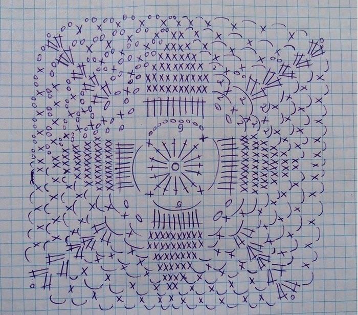 22 (700x615, 516Kb)