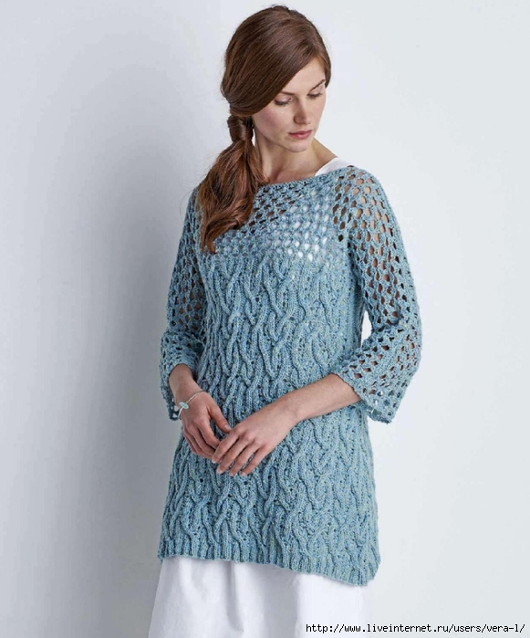 knitter_47 (581x700, 217Kb)
