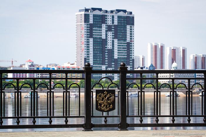 восточные ворота России. (700x466, 404Kb)