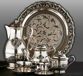 Как почистить столовое серебро домашними средствами/2719143_105 (286x262, 24Kb)