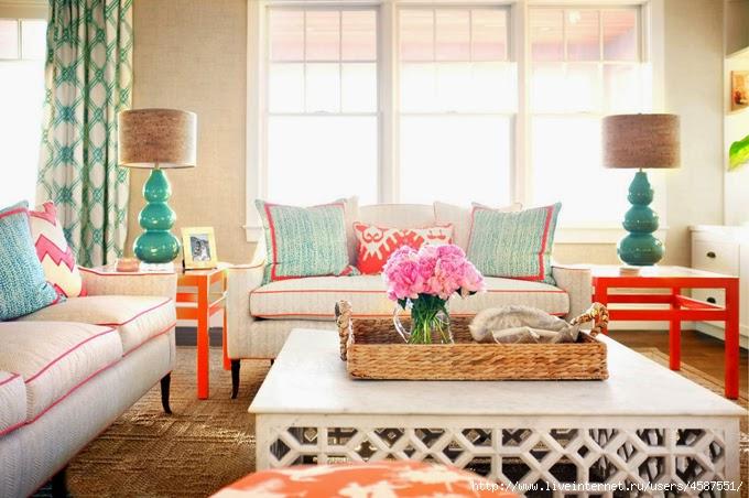 4587551_beach_house_living_room (680x452, 204Kb)