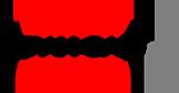 123080425_logo (162x85, 5Kb)