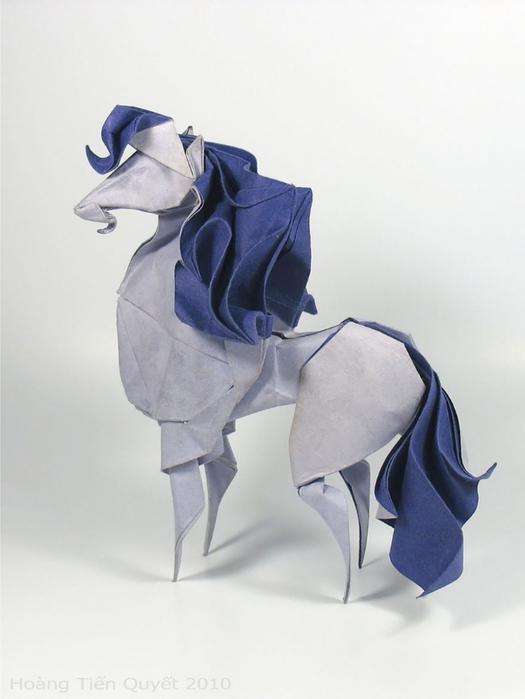 16127760-R3L8T8D-900-animal-origami-paper-art-hoang-tien-quyet-31__880 (525x700, 232Kb)