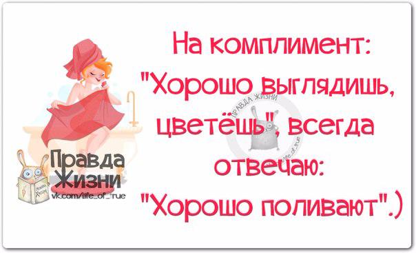 1401822207_frazochki-2 (604x367, 184Kb)