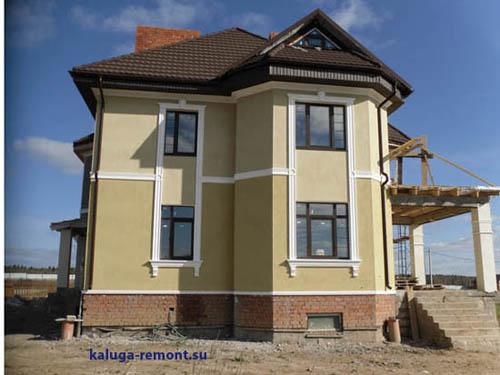 дом (500x375, 123Kb)