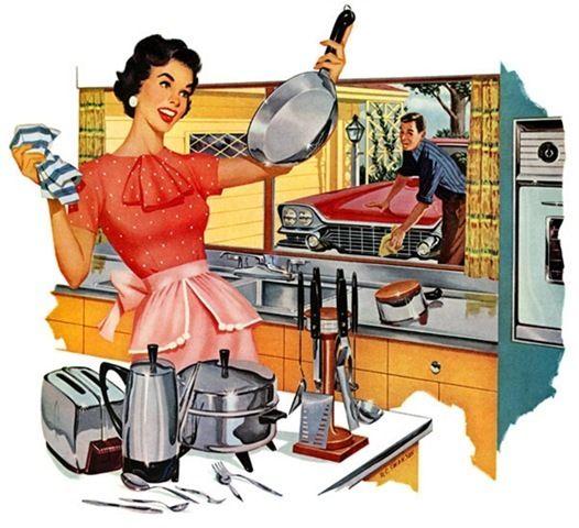 Полезные советы по кухне/1783336__57 (526x480, 53Kb)