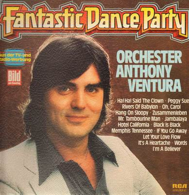 3906024_124137221_3906024_orchester_anthony_venturafantastic_dance_party (389x400, 44Kb)