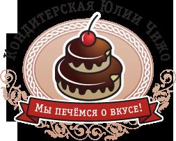 chizho-logo (253x203, 44Kb)