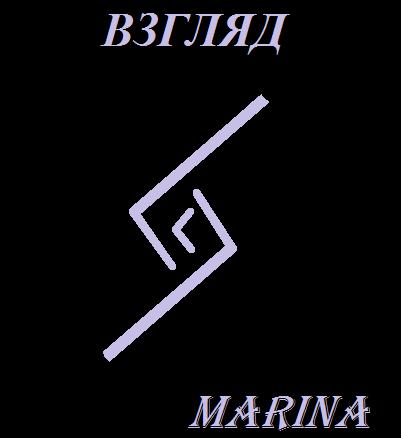 145950981319586029 (401x438, 7Kb)