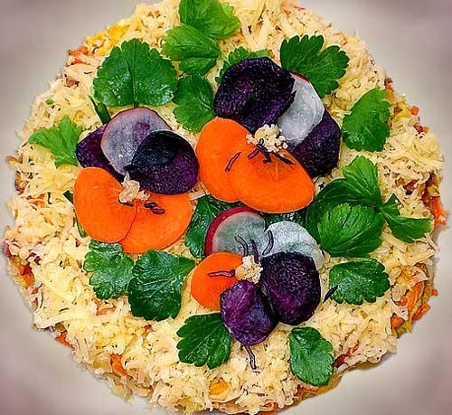 salat-anutinyglazki (500x459, 322Kb)