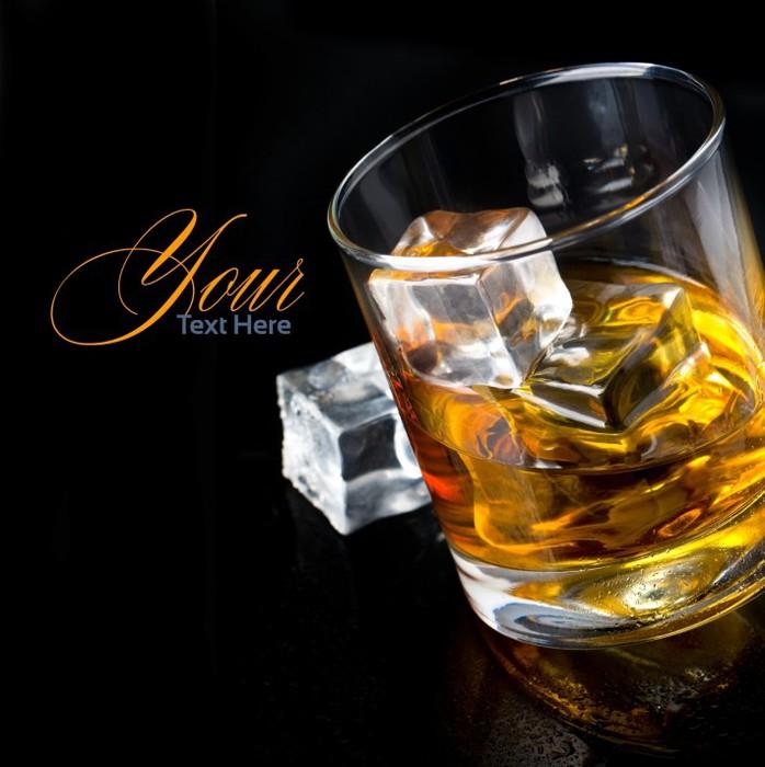 5672049_1445011593_viski7 (698x700, 85Kb)